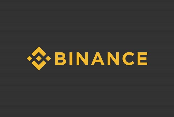 best binance signals