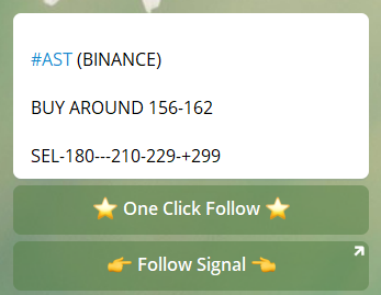 Crypto trading plan template